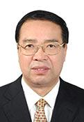 Dr. Matar Mohammed Al Nuaimi
